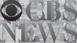Acti-Kare Senior Care & Home Care Services in of Blue Ridge, VA | CBS News