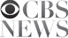 Acti-Kare Senior Care & Home Care Services in of Lynchburg, VA | CBS News