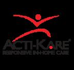 Acti-Kare of of North San Antonio, TX Senior Care & Home Care Services