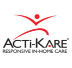 Acti-Kare Responsive In-Home Care, Senior Care & Home Care Services