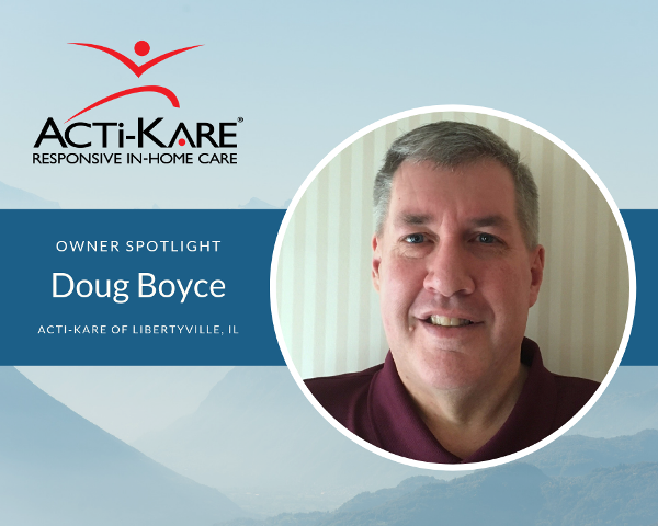 franchise-spotlight-doug-boyce-libertyville-il