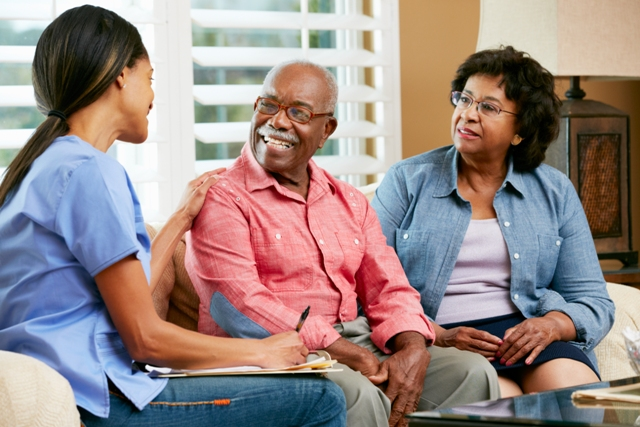 medicare-advantage-acti-kare-in-home-services-pdms